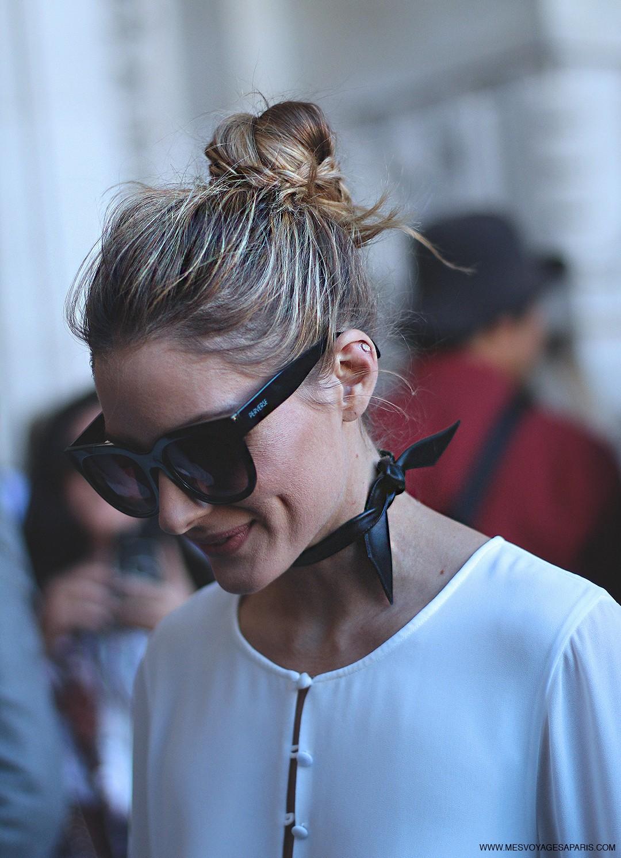 pfw-street-style-hair-trends-2016-fashion-blogstreet-style-paris-fashion-week-sept-2016img_8094-copia