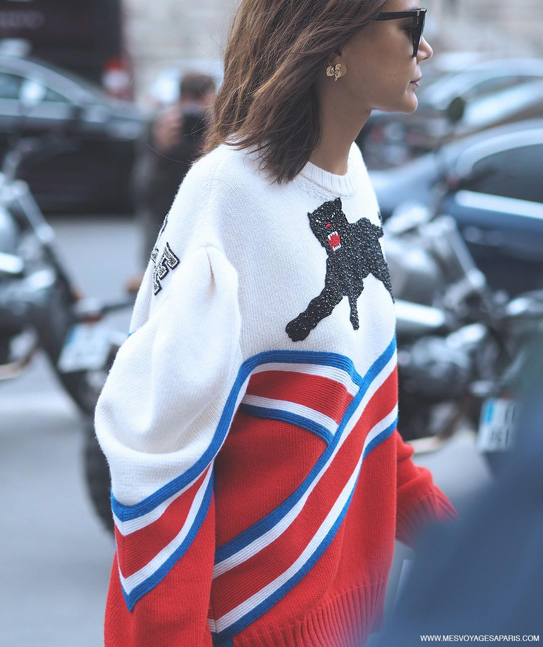 pfw-street-style-september-2016-sept-paris-fashion-week-street-style-september-2016pa011223-copia