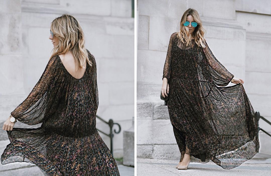 pleated-maxi-dress-copia