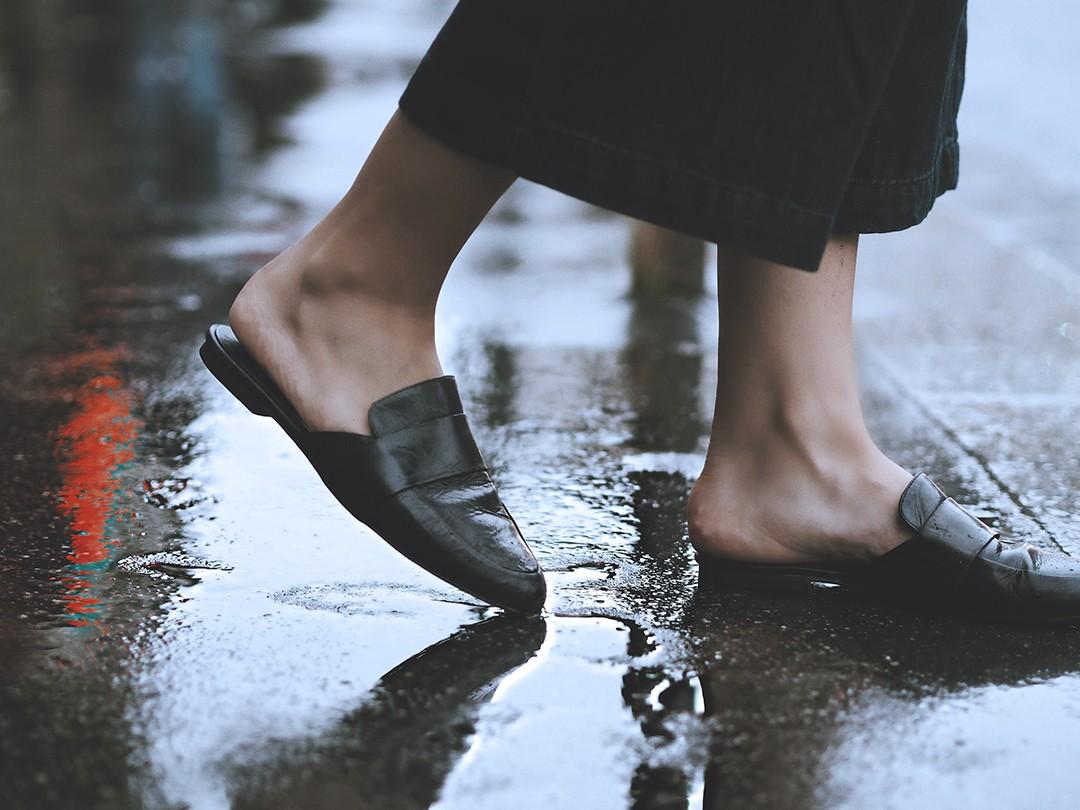 shoes-fashion-blogger-autumn-2016