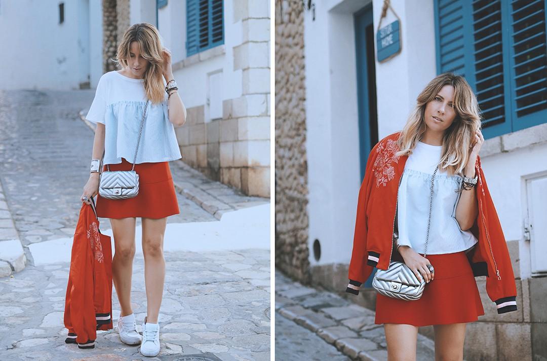 sitges-fashion-blogger-2016-monica-sorsimg_9900-copia