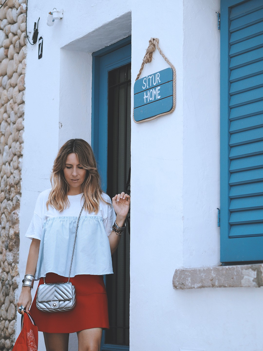 sitges-fashion-blogger-2016-monica-sorsimg_9901