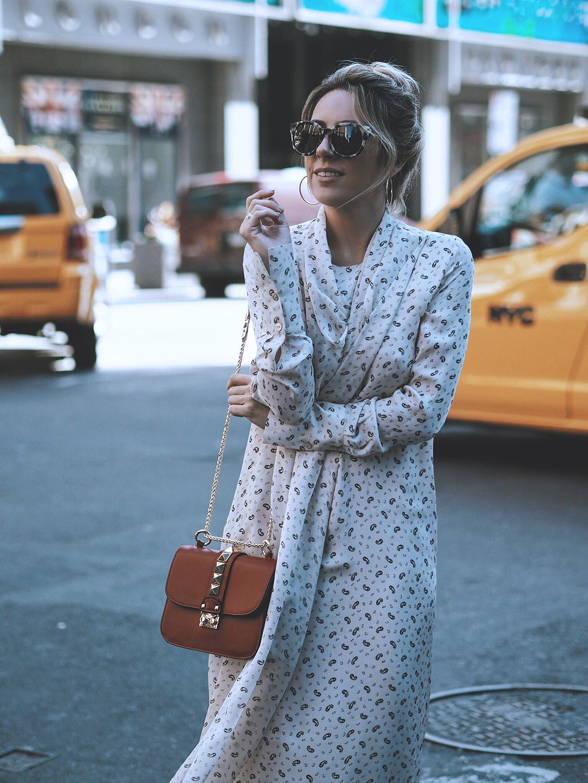 street-style-new-york-fashion-week-september-2016-monica-sors