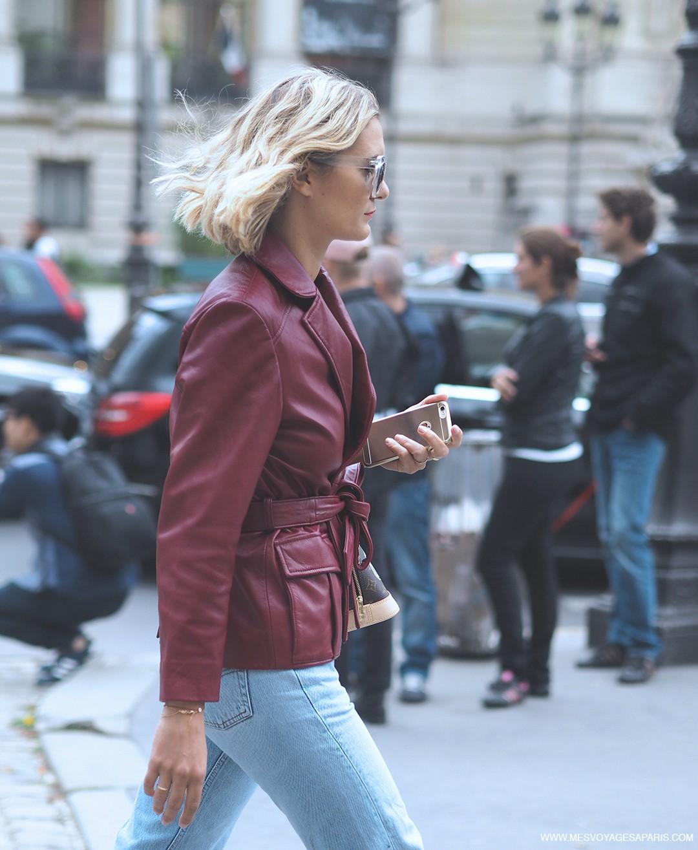 street-style-paris-fashion-week-september-2016paris-fashion-week-street-style-september-2016pa011207-copia