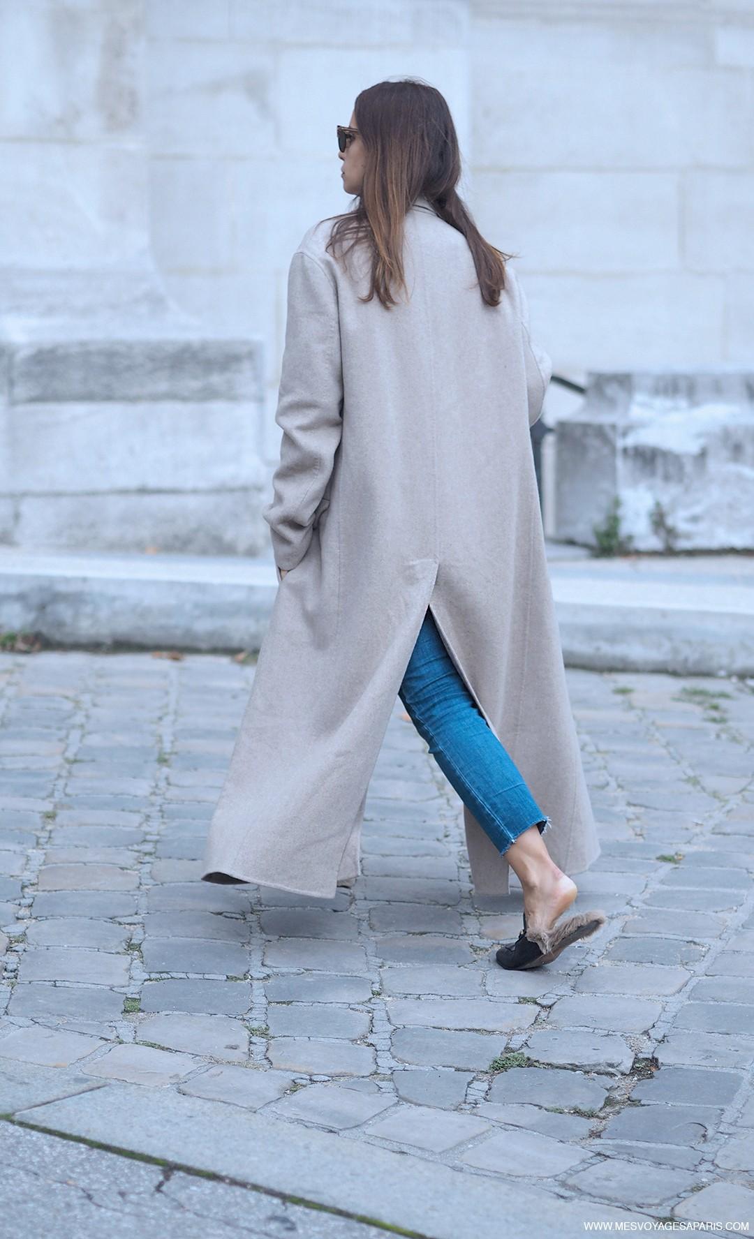 street-style-paris-fashion-week-september-2016paris-fashion-week-street-style-september-2016pa011239-copia