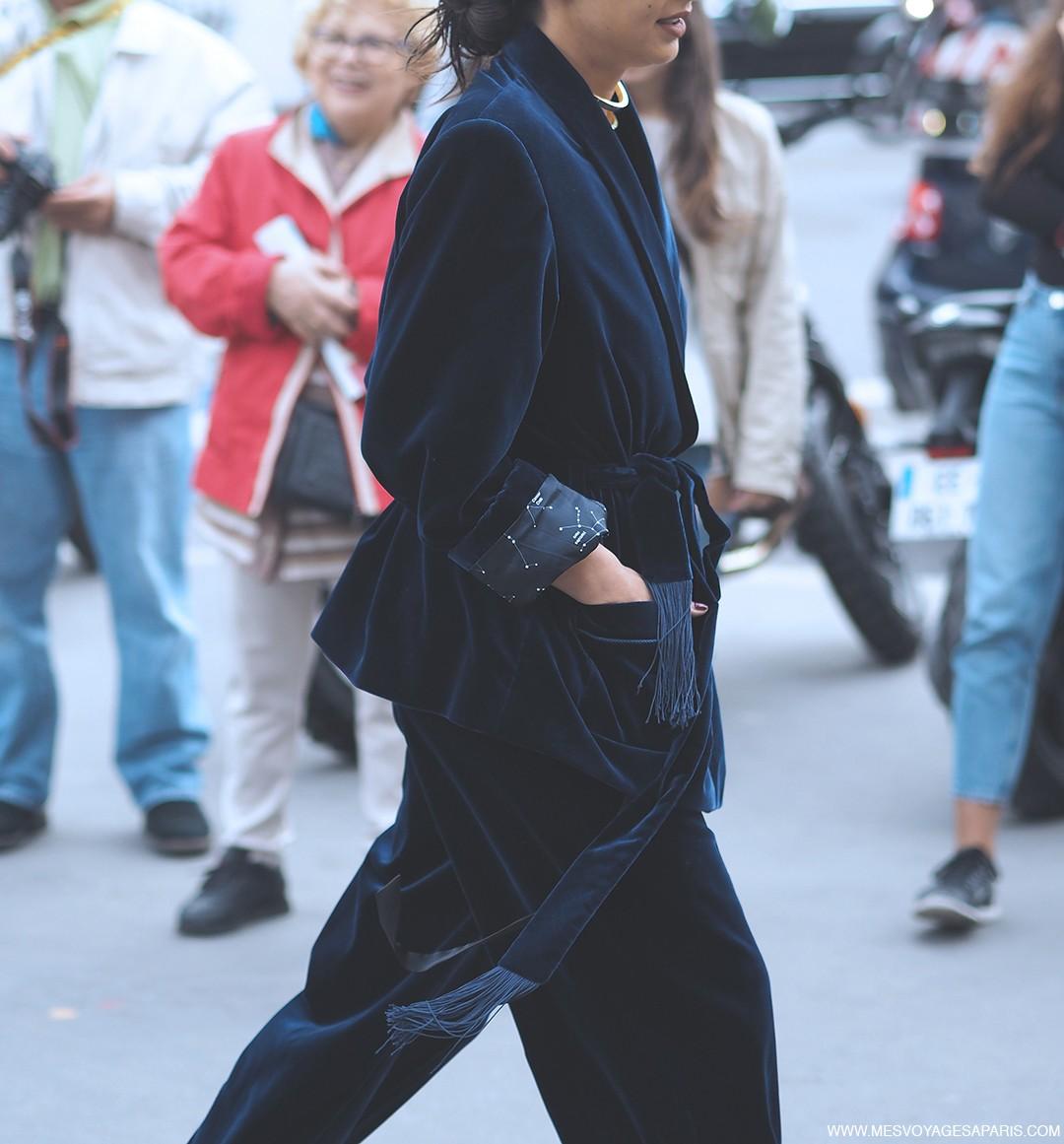 street-style-paris-fashion-week-september-2016paris-fashion-week-street-style-september-2016pa011262-copia