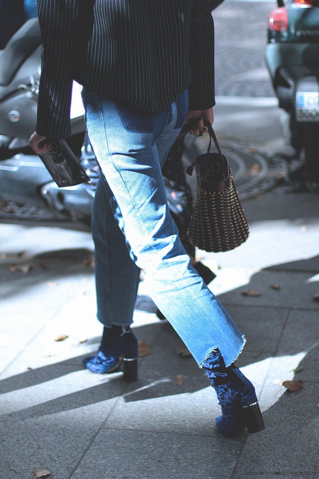 street-style-pfw-september-2016-def-mesvoyagesaparispfw-street-style-september-2016-fashion-blogimg_7998-copia