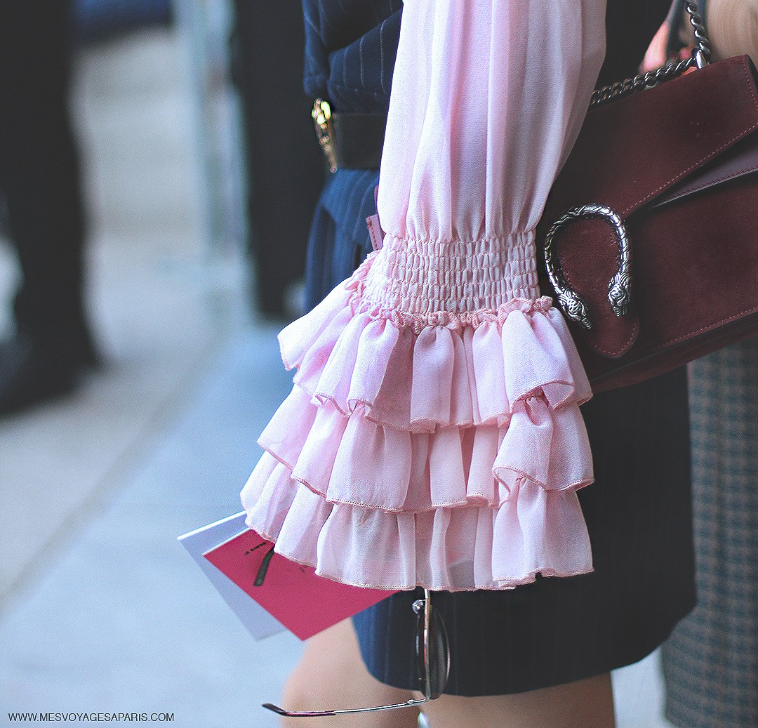 street-style-pfw-september-2016-def-mesvoyagesaparisparis-fashion-week-street-style-september-2016img_8130-copia