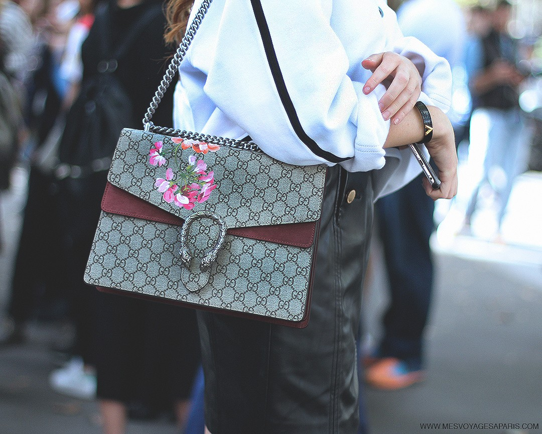 street-style-pfw-september-2016street-style-paris-fashion-week-sept-2016img_8089-copia