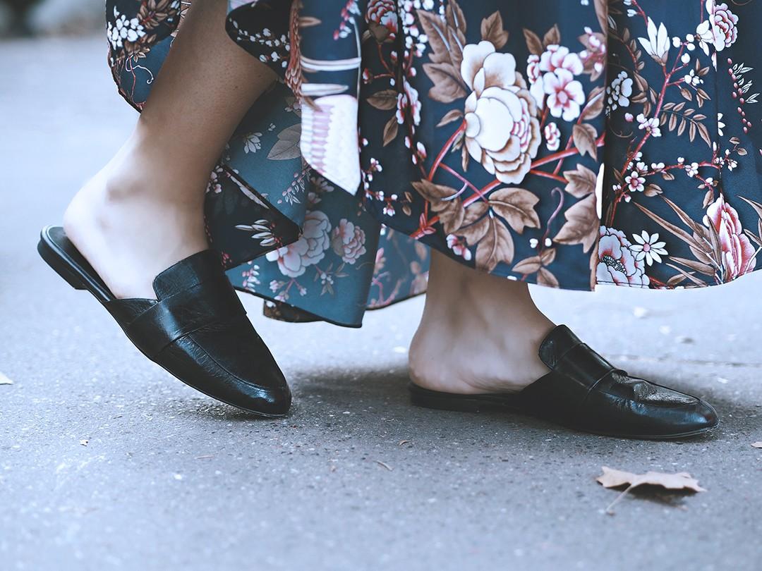 street-style-september-2016-maxi-dressimg_9548