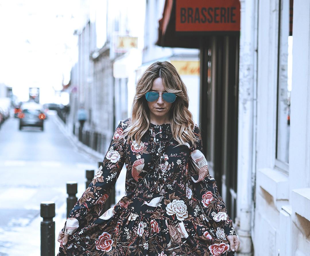 street-style-september-2016-maxi-dressimg_9549