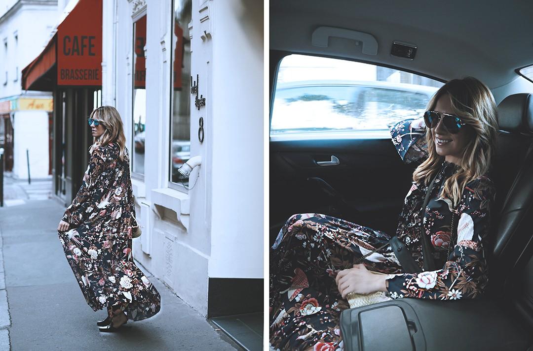 street-style-september-2016-maxi-dressimg_9561-copia