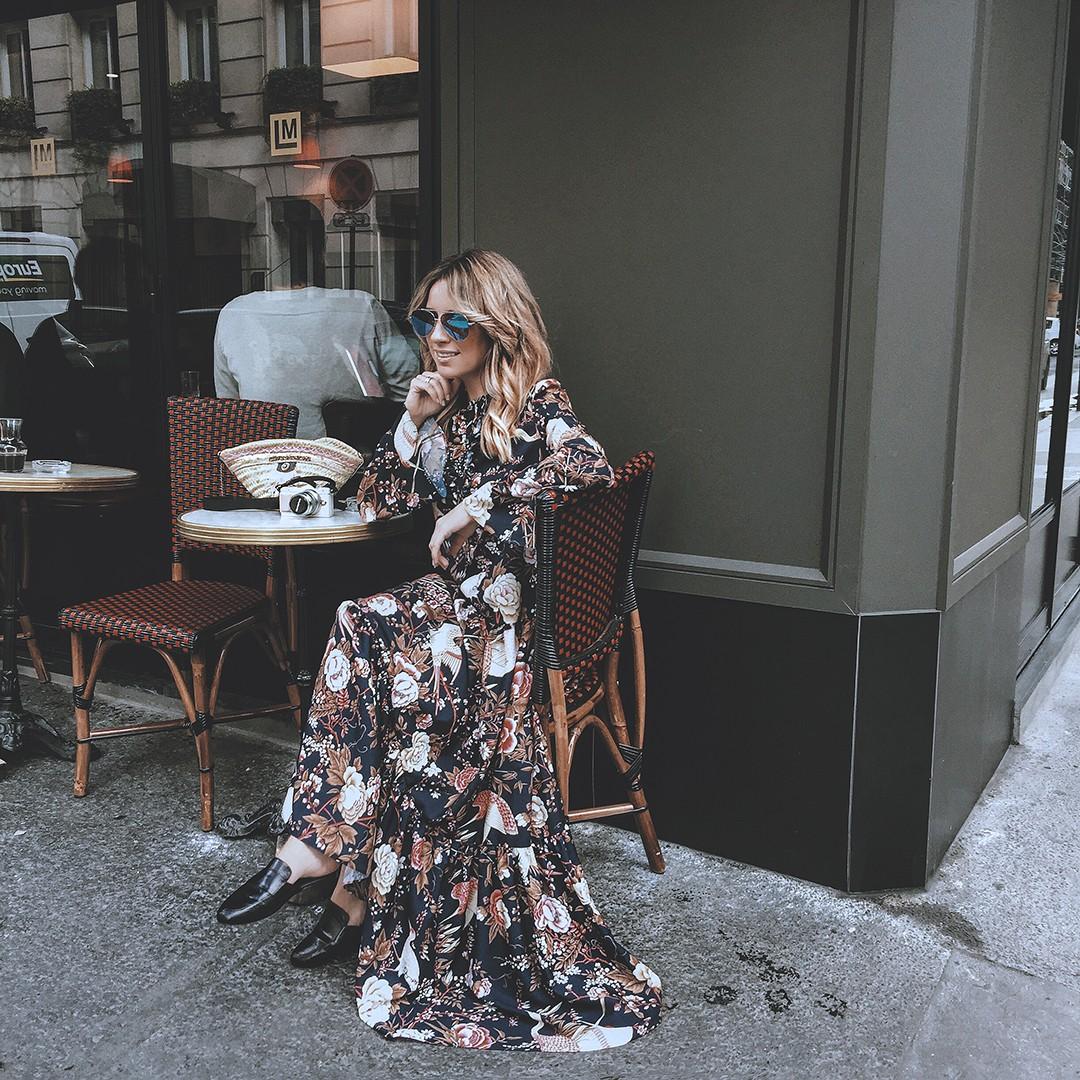 street-style-september-2016-maxi-dressimg_9565