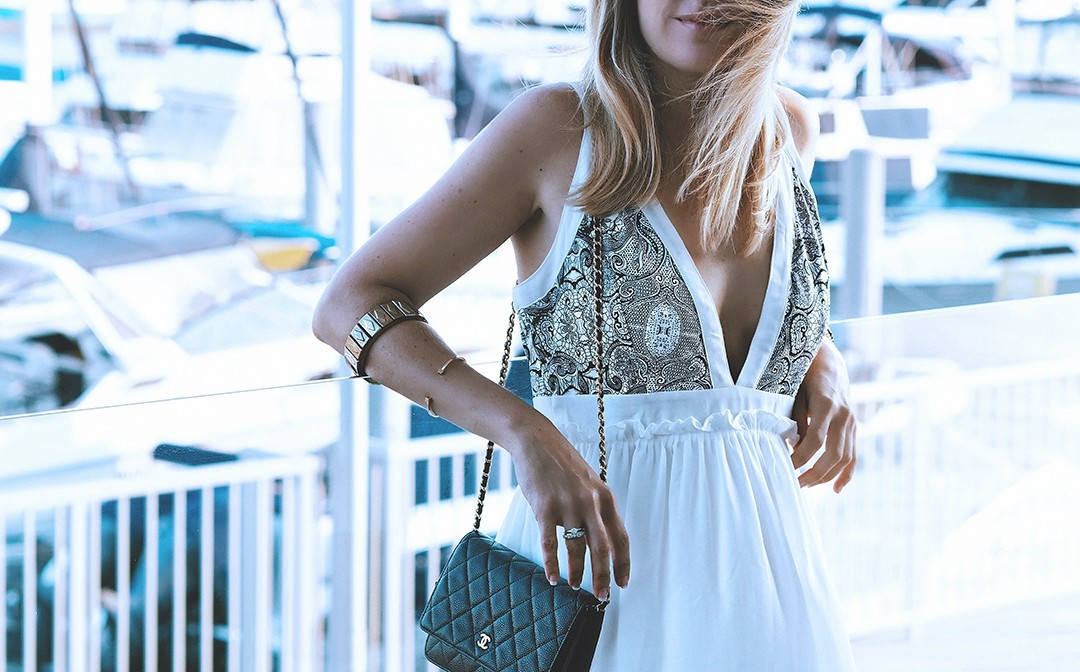 white-maxi-dress-fashion-blogger-california-marina-del-rey-hotel-saltimg_0525