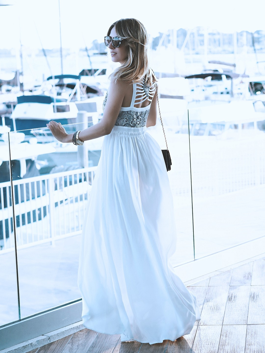white-maxi-dress-fashion-blogger-california-marina-del-rey-hotel-saltimg_0529
