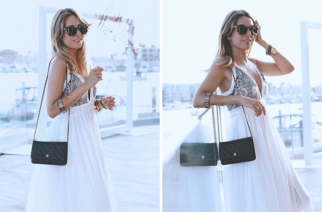 white-maxi-dress-fashion-blogger-california-marina-del-rey-hotel-saltimg_0531-copia