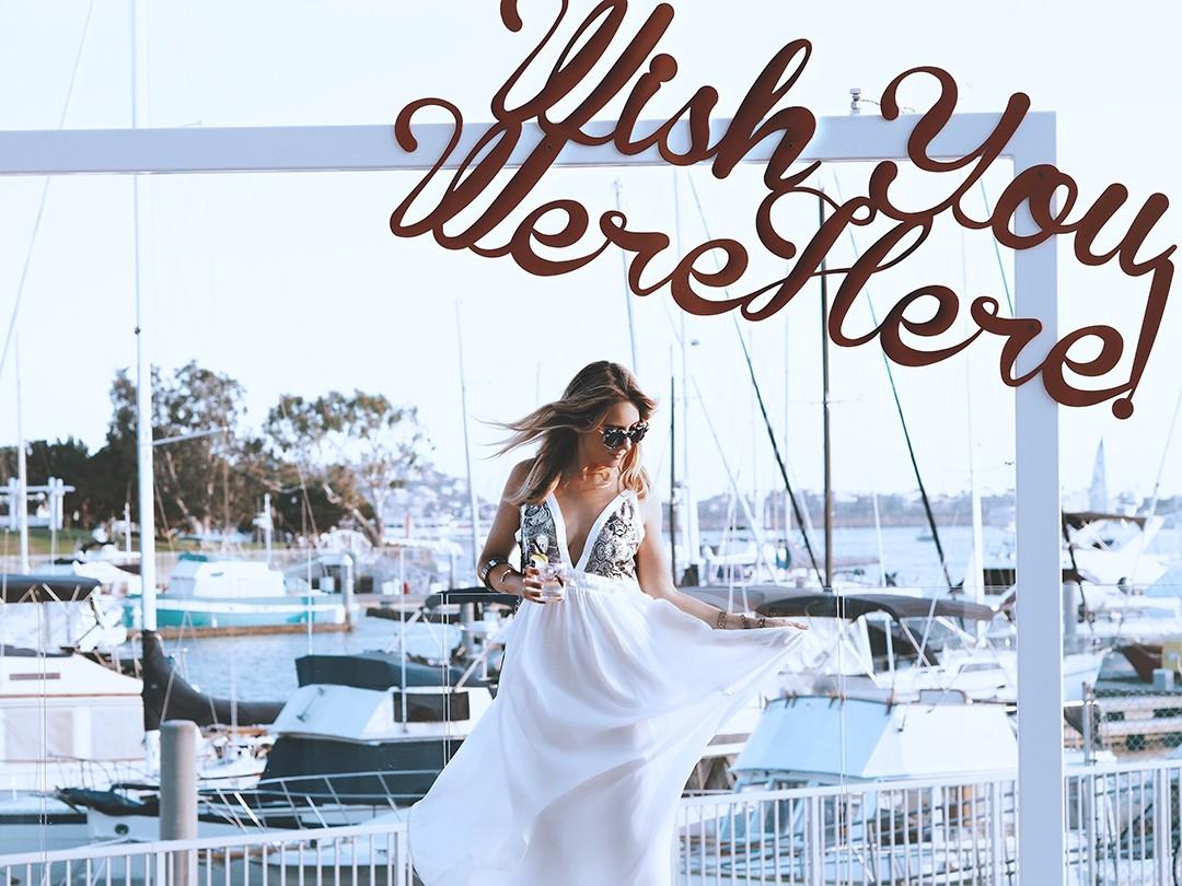white-maxi-dress-fashion-blogger-california-marina-del-rey-hotel-saltimg_0532