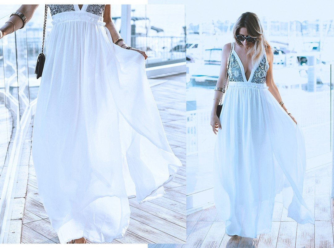white-maxi-dress-fashion-blogger-california-marina-del-rey-hotel-saltimg_0533-copia