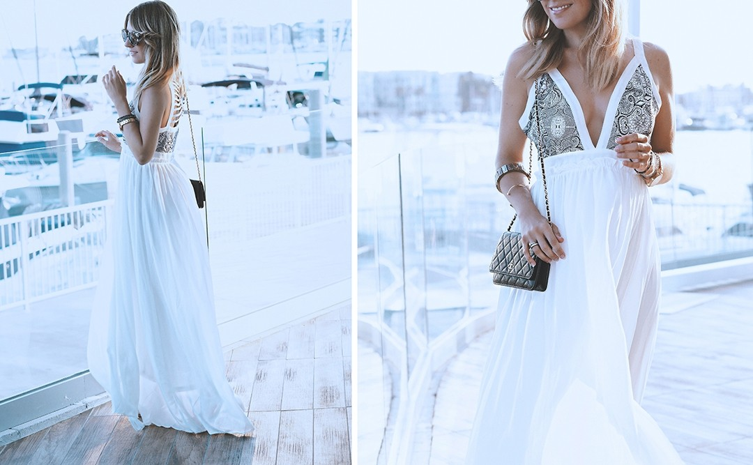 white-maxi-dress-fashion-blogger-california-marina-del-rey-hotel-saltimg_0535-copia