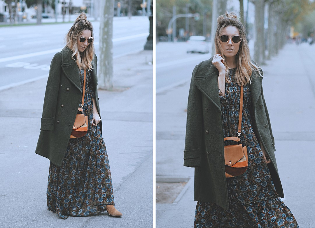 winter-maxi-dress-fashion-blogger-2016img_0036-copia