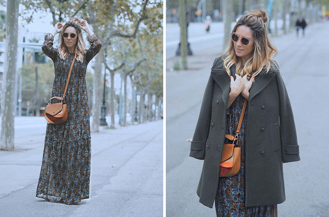 winter-maxi-dress-fashion-blogger-2016img_0037-copia