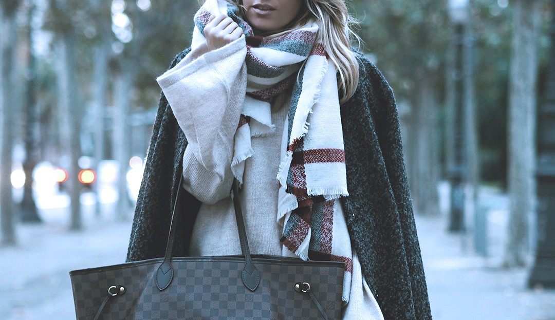 autumn-casual-chic-style-fashion-2blog-2016maxi-scarf-outfit-street-style-blogger-2016-mangoimg_2490