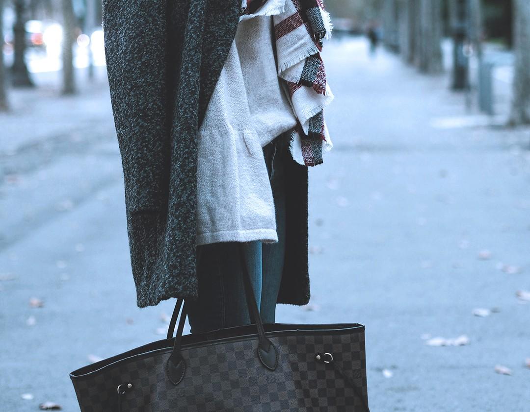 autumn-casual-chic-style-fashion-blog-2016-2louis-vuitton-neverfull-gm-street-styleimg_2487