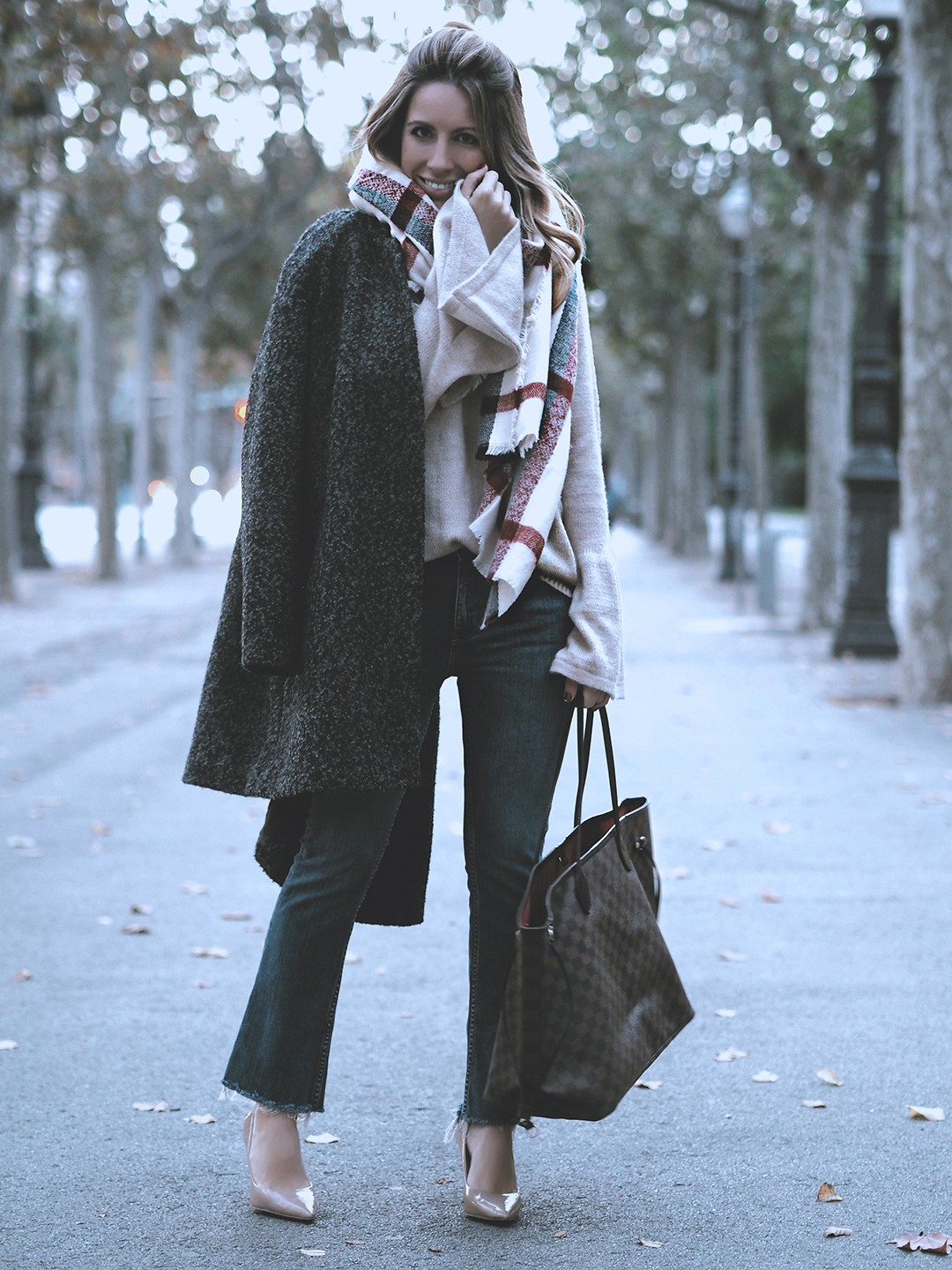 autumn-casual-chic-style-fashion-blog-2016maxi-scarf-outfit-street-style-blogger-2016-mangoimg_2495