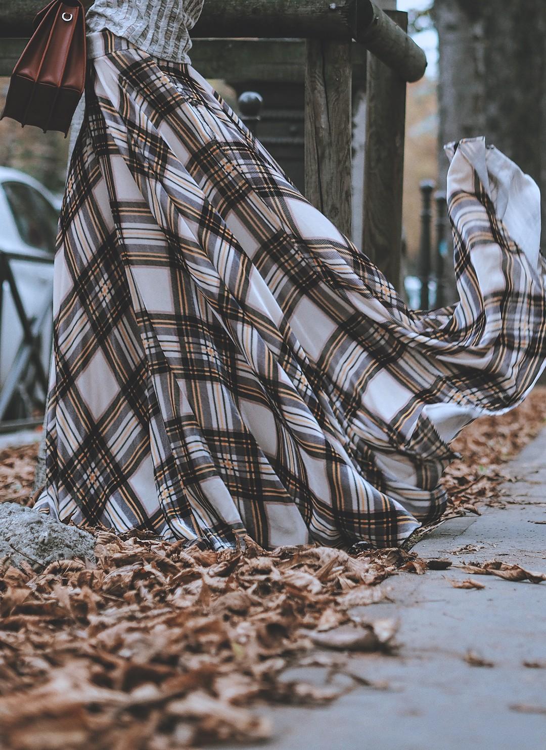 autumn-in-paris-blog