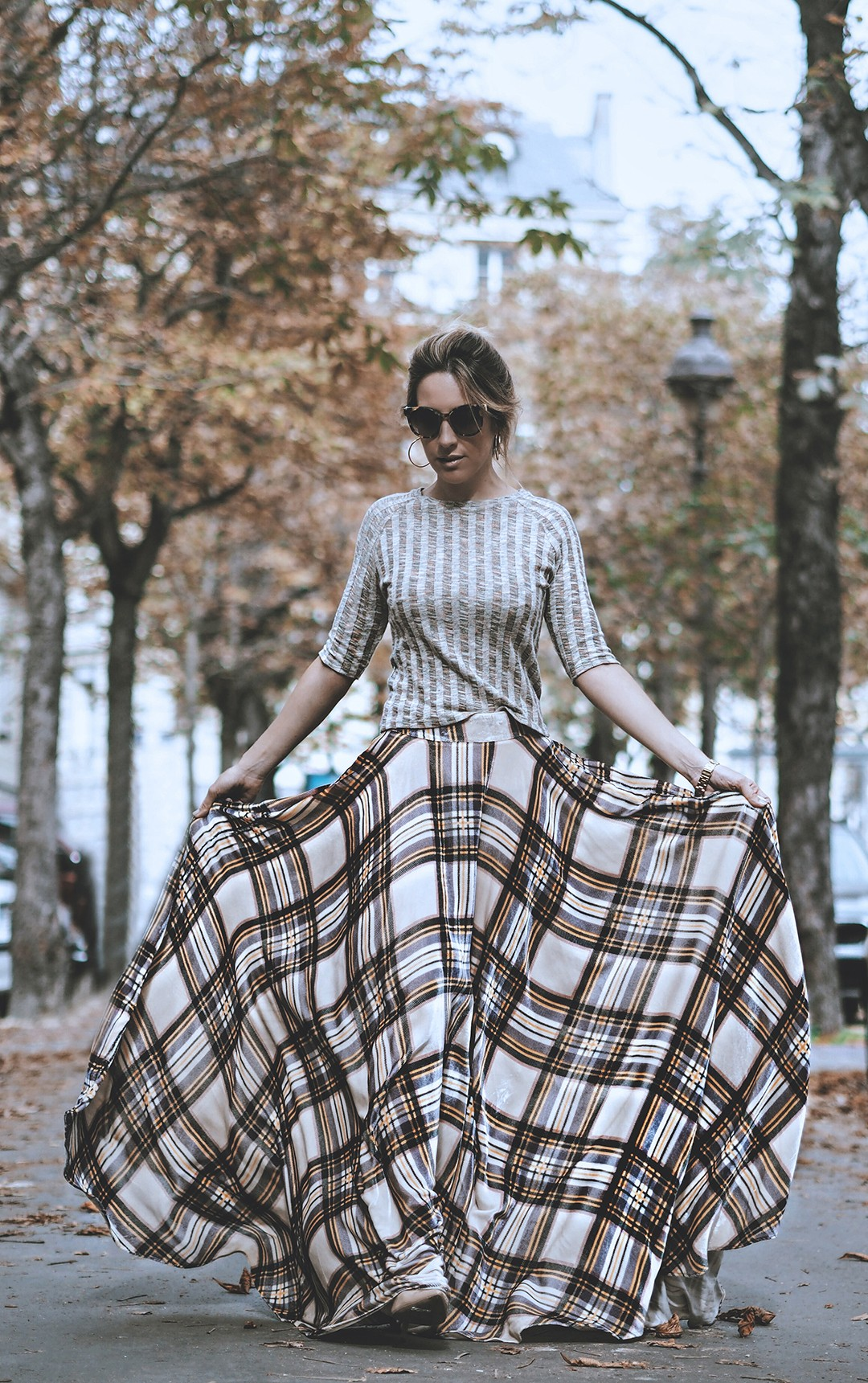 velvet-maxi-skirt-fashion-blogger-paris