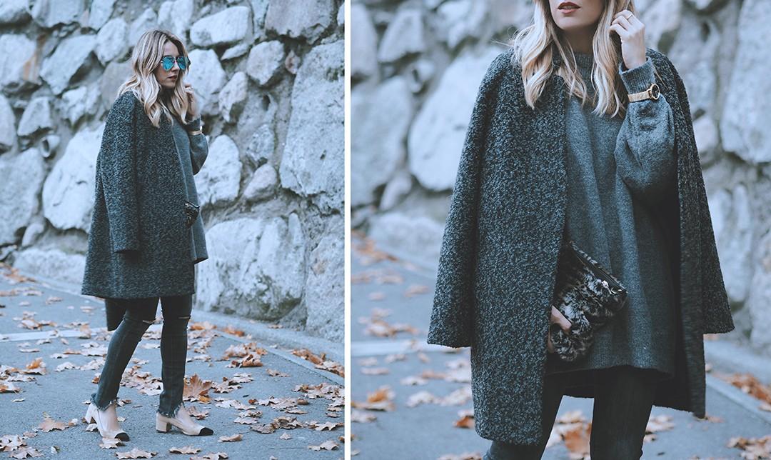 andorra-fashion-blog-2016img_1480-copia