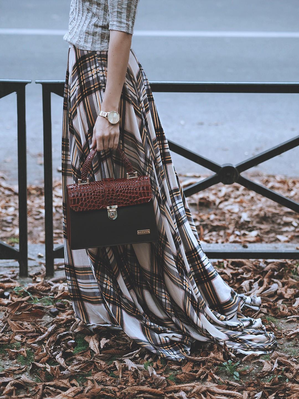 autumn-in-paris-fashion-blogger-monica-sors-mesvoyagesaparis-2016img_2263