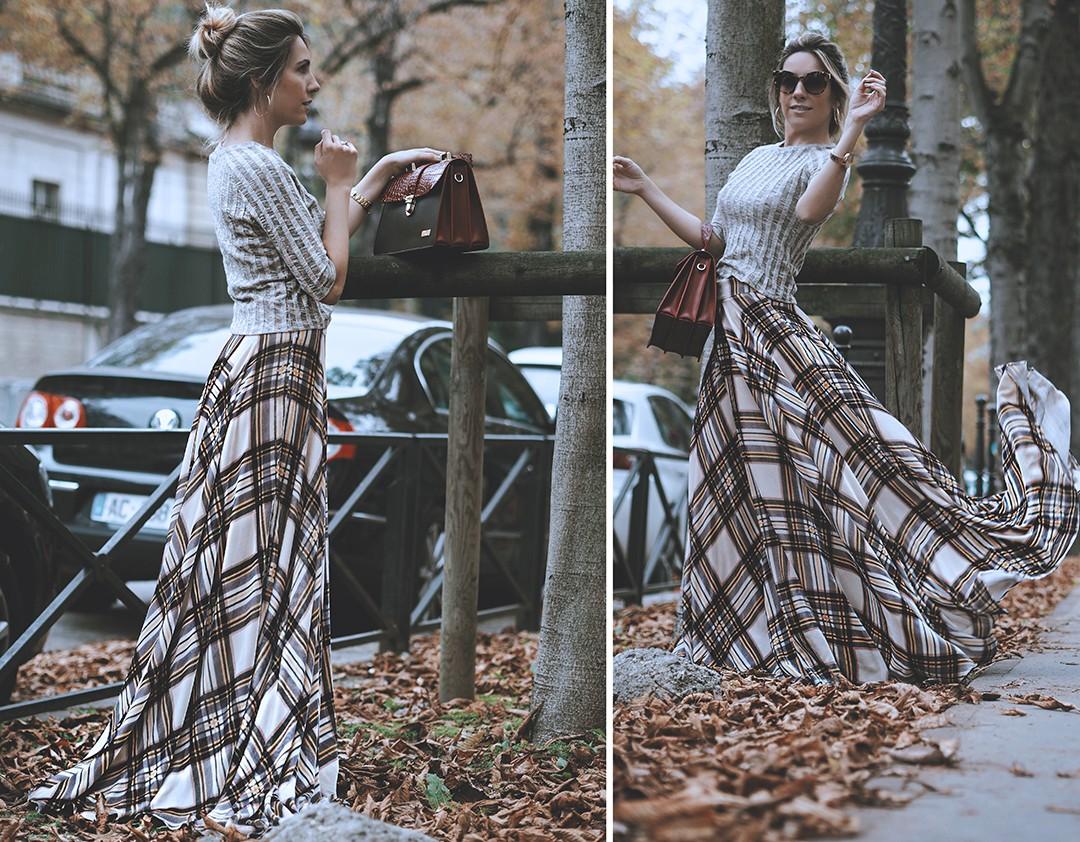autumn-in-paris-fashion-blogger-monica-sors-mesvoyagesaparis-2016img_2265-copia