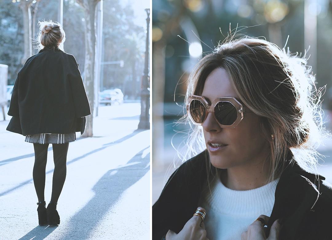 barcelona-fashion-blogger-monica-sors-marola-skirtsimg_1946-copia