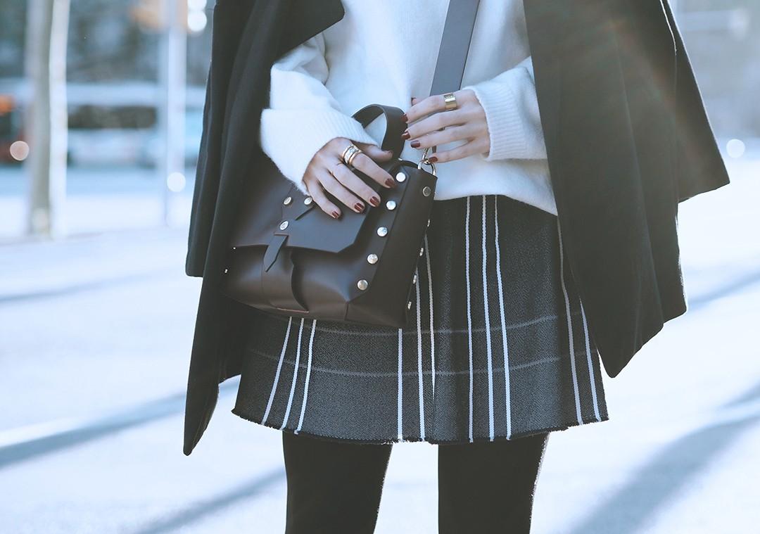 barcelona-fashion-blogger-monica-sors-marola-skirtsimg_1947