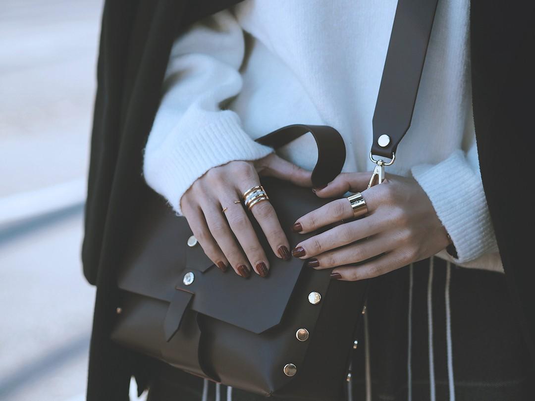 barcelona-fashion-blogger-monica-sors-marola-skirtsimg_1950