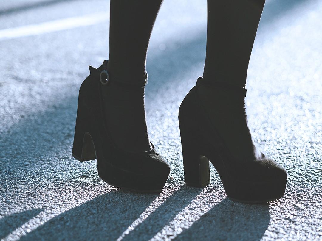 barcelona-fashion-blogger-monica-sors-marola-skirtsimg_1952
