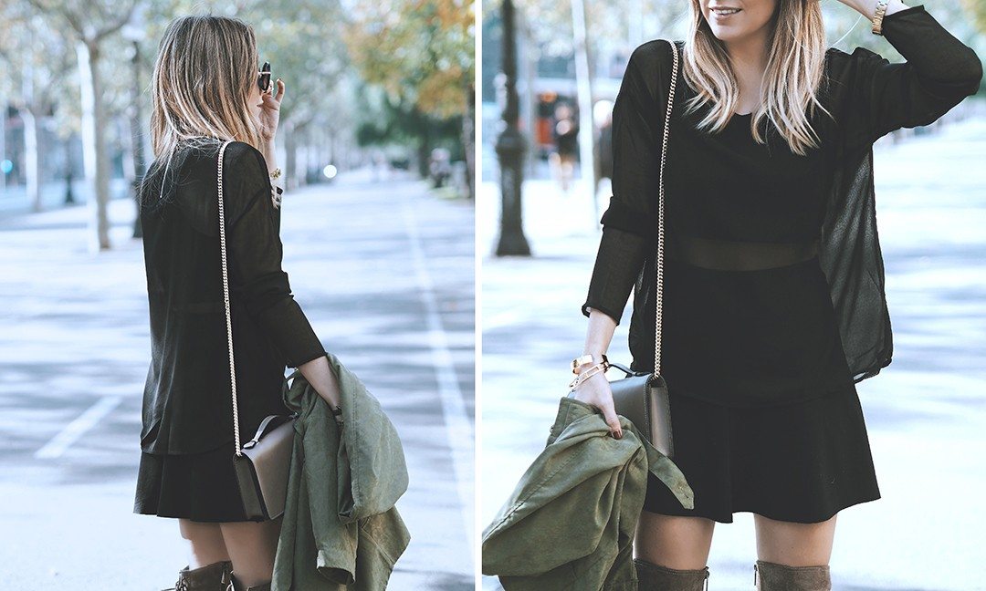 blanco-outfits-2016-blogger-monica-sors