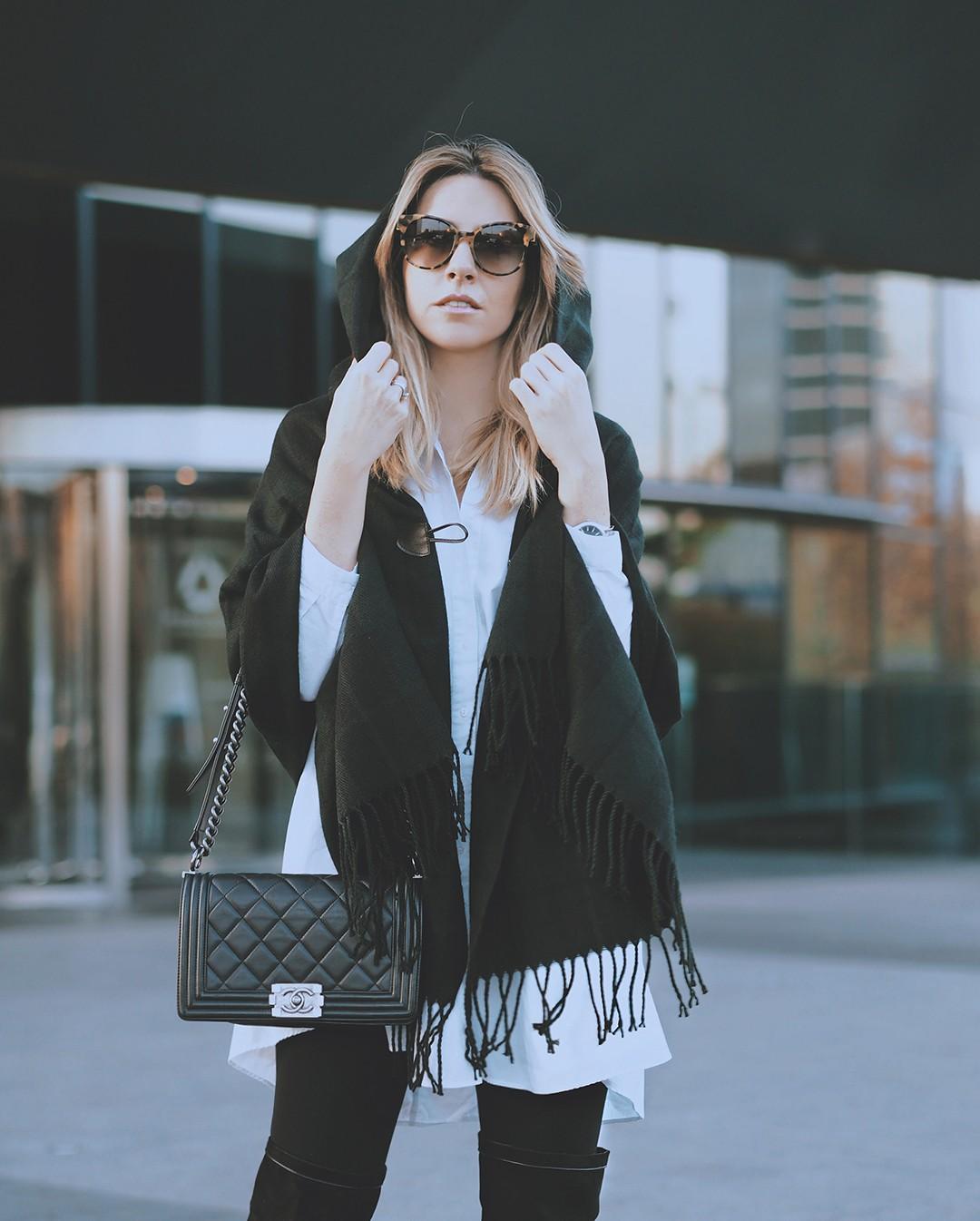 cape-fashion-blogger-oxygene-autumn-2styleimg_2093
