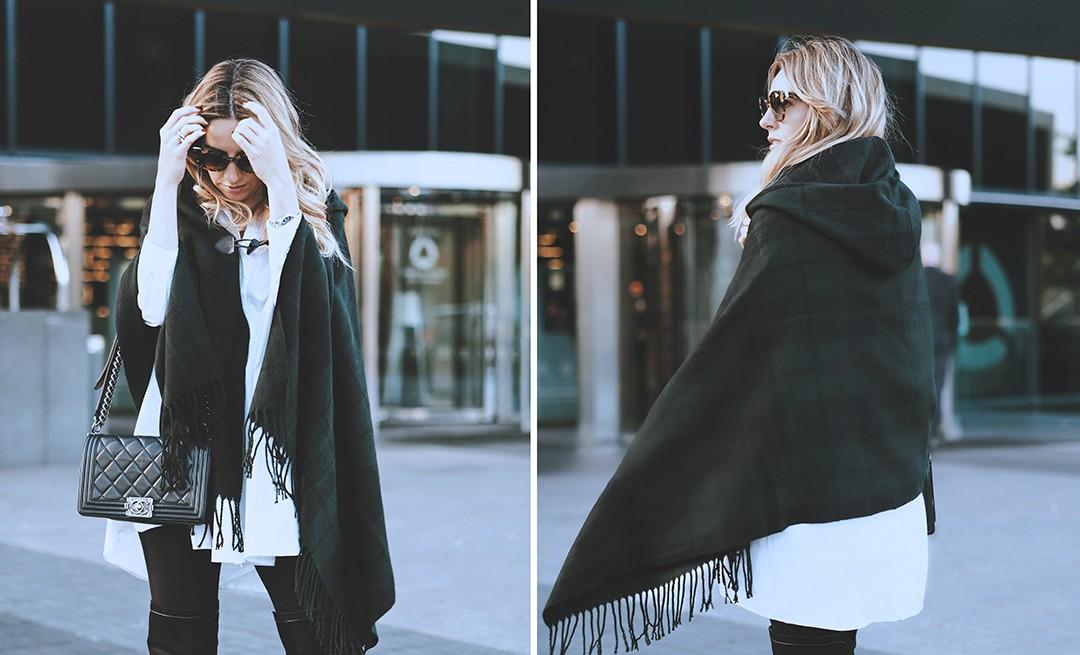 cape-fashion-blogger-oxygene-autumn-styleimg_2083-copia