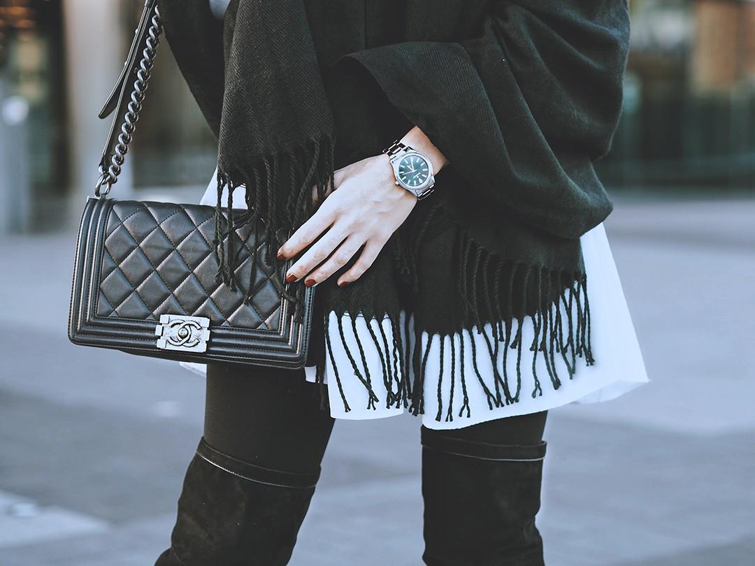 cape-fashion-blogger-oxygene-autumn-styleimg_2098