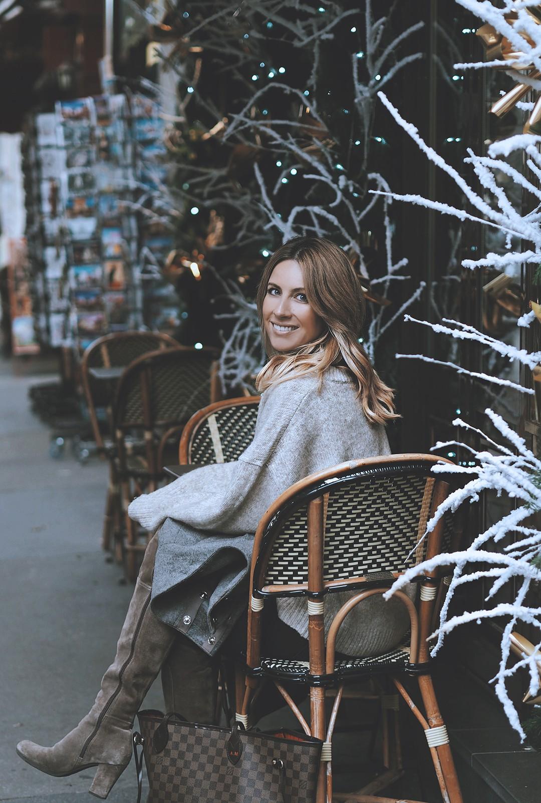 christmas-in-paris-fashion-blogger-2016-1
