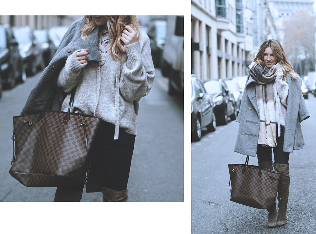christmas-in-paris-fashion-blogger-2016-2