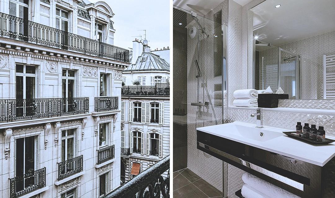 elysees-8-paris-hotel-fashion-blogger-2016-reviewimg_1870-copia