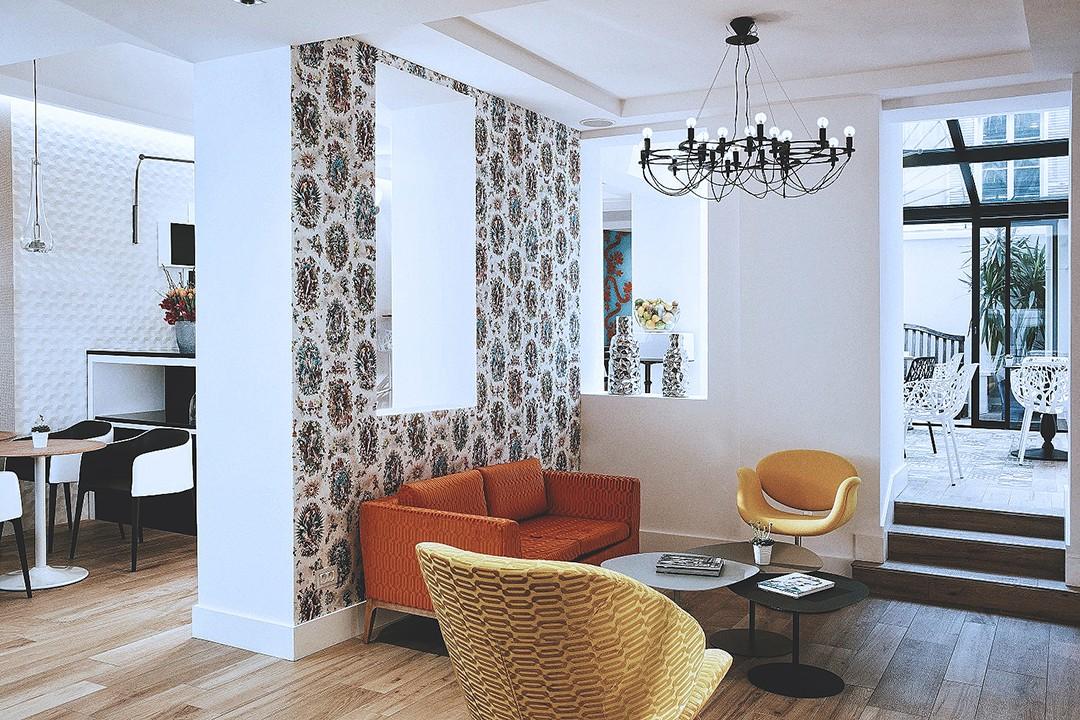 elysees-8-paris-hotel-fashion-blogger-2016-reviewimg_1882