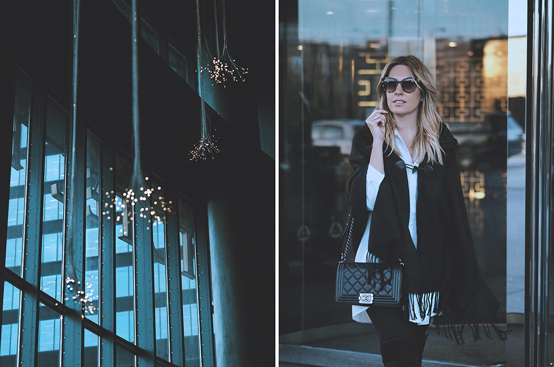 eurostars-madrid-tower-hotel-fashion-bloggerimg_2091-copia