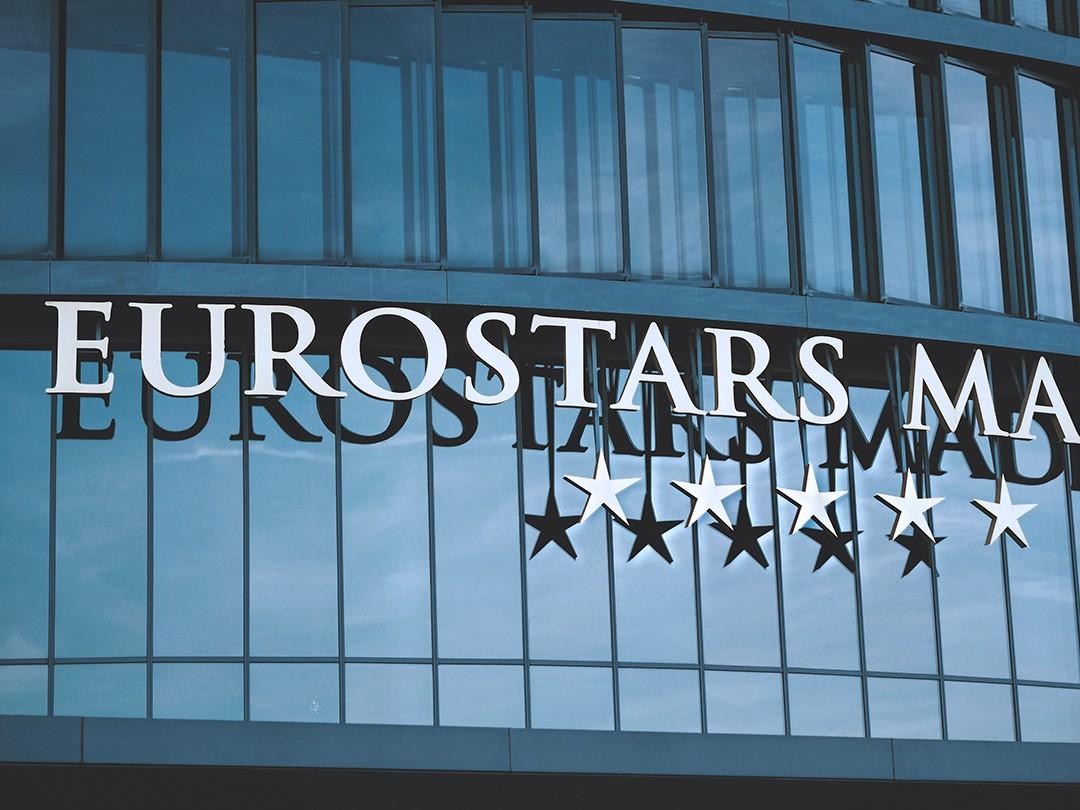 eurostars-madrid-tower-hotel-fashion-bloggerimg_2094