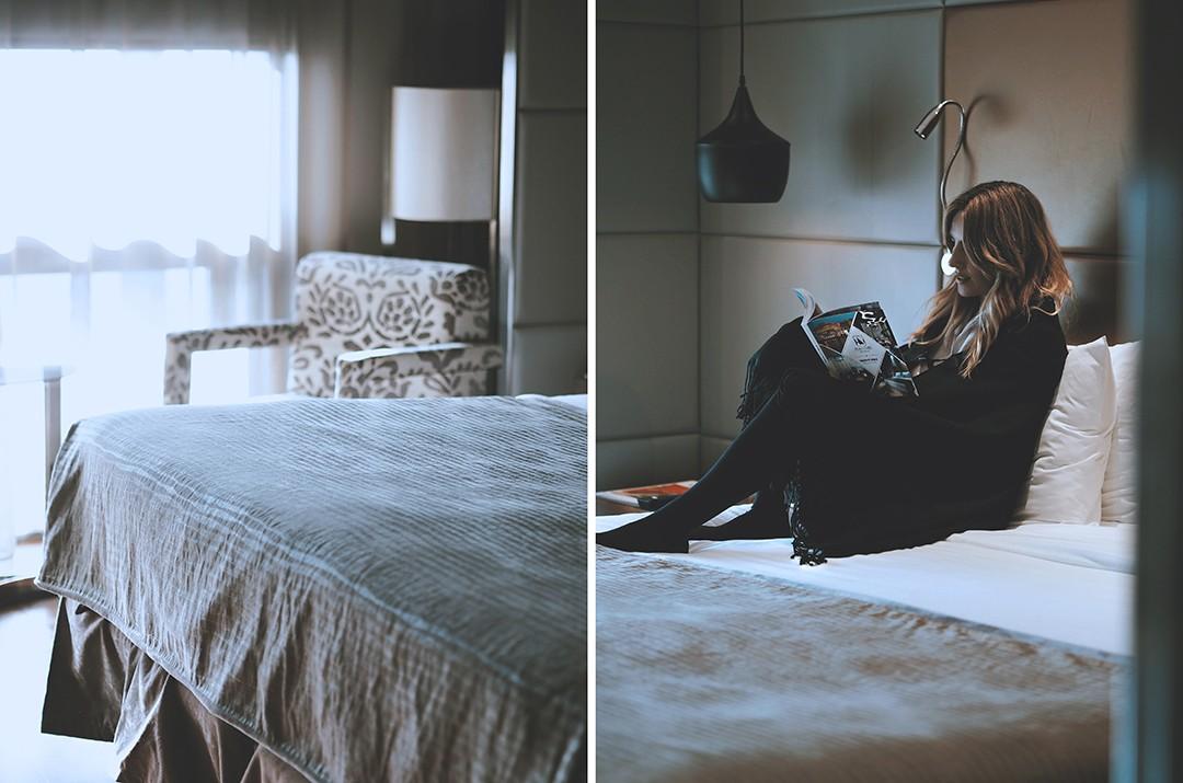 eurostars-madrid-tower-hotel-fashion-bloggerimg_2096-copia