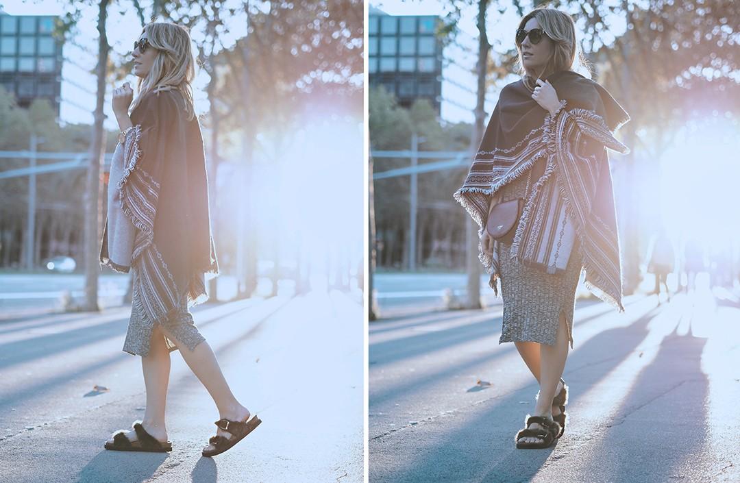 fashiola-fashion-blogger-monica-sors-guess-bagimg_1831-copia