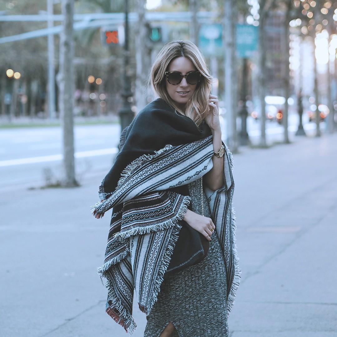 fashiola-fashion-blogger-monica-sors-guess-bagimg_1833